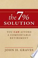 The 7% Solution Pdf/ePub eBook