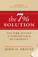 The 7  Solution
