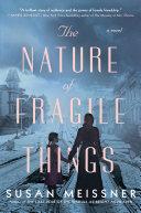 The Nature of Fragile Things Pdf/ePub eBook