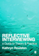 Reflective Interviewing Pdf/ePub eBook
