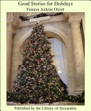 Pdf Good Stories for Holidays