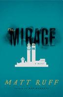 Pdf The Mirage