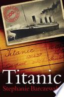 Titanic 100th Anniversary Edition