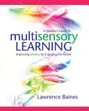 A Teacher's Guide to Multisensory Learning