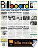 Dec 14, 1996