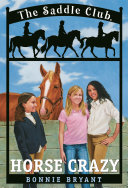 Horse Crazy [Pdf/ePub] eBook