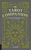 The Tarot Companion
