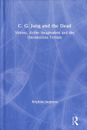 C. G. Jung and the Dead