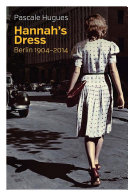 Hannah's Dress