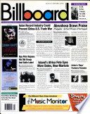 14 jan. 1995