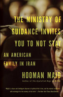 The Ministry of Guidance Invites You to Not Stay [Pdf/ePub] eBook