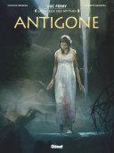 Pdf Antigone Telecharger
