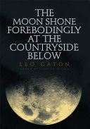 Pdf The Moon Shone Forebodingly at the Countryside Below