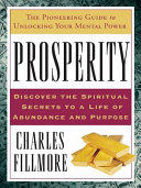 Prosperity Pdf/ePub eBook