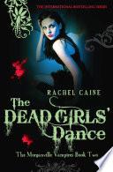 The Dead Girls Dance