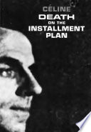 Death On The Installment Plan