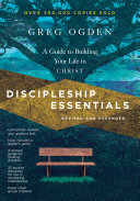 Discipleship Essentials [Pdf/ePub] eBook