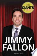 Jimmy Fallon Book PDF