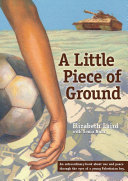 A Little Piece of Ground Pdf/ePub eBook