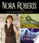 Nora Roberts' Time Duology image