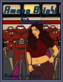 Among Bright Stars... (Neo-human #2) Pdf/ePub eBook