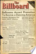 4. Okt. 1952