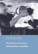 The Wines of Greece [Pdf/ePub] eBook