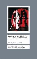 100 Film Musicals