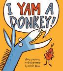 I Yam a Donkey! [Pdf/ePub] eBook
