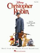 Christopher Robin Songbook