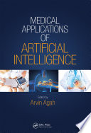 Medical Applications of Artificial Intelligence Book