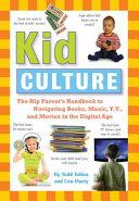 Kid Culture Book