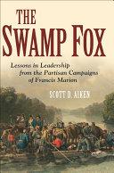 The Swamp Fox Pdf/ePub eBook