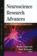 Neuroscience Research Advances