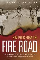 Pdf Fire Road