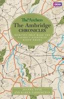 The Archers: The Ambridge Chronicles Pdf/ePub eBook