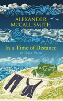 In a Time of Distance