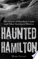 Haunted Hamilton