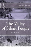 The Valley of Silent People Pdf/ePub eBook