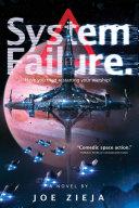 System Failure Pdf/ePub eBook