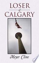 Loser of Calgary