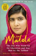 Pdf I Am Malala