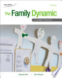 The Family Dynamic Book
