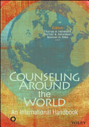 Pdf Counseling Around the World Telecharger