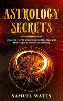 Astrology Secrets