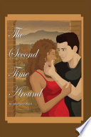 The Second Time Around Book PDF
