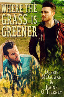 Where the Grass is Greener Pdf/ePub eBook