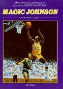 Pdf Magic Johnson