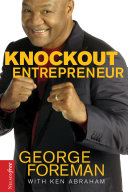 Knockout Entrepreneur
