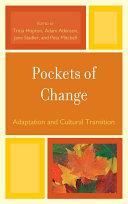 Pdf Pockets of Change Telecharger